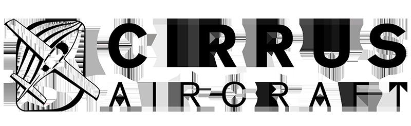 Cirrus Romania